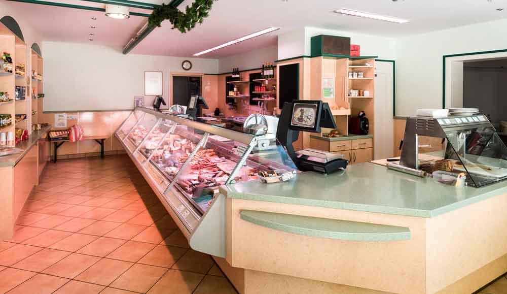 dorfladen-filiale-hoerlkofen-7796
